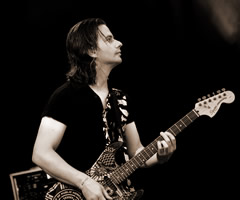 baustein-musician-guitarist-composer-songwriter
