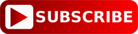 youtube-abonneren