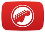 EHBY Eerste Hulp Bij Youtube (en online gitaarlessen)